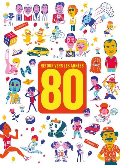 Retour-vers-les-annees-80
