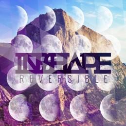 reversible-inshape