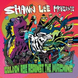shawn_lee