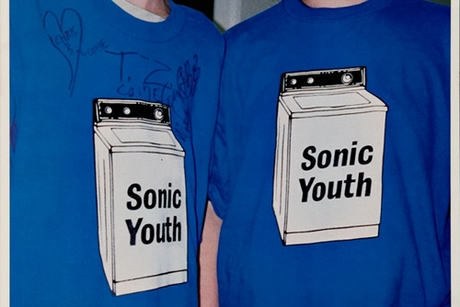sonicyouth_record-038ae
