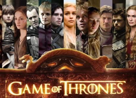 2013-latest-game-of-thrones-wallpaper-640x400