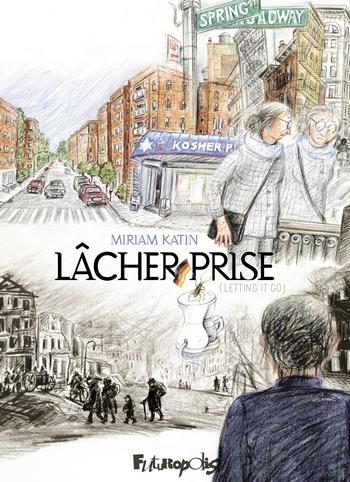 Couv-LacherPrise-web