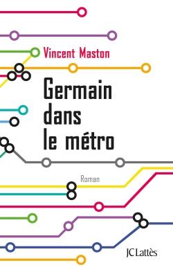 Germain-dans-le-metro