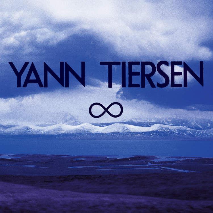 Infinity-album-by-Yann-Tiersen