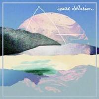 Isaac Delusion 2014