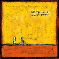 JimPutnam-MickaelMottet