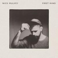 Nick Mulvey 2014