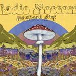 RadioMoscowMagicalDirt