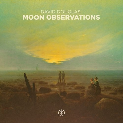 david_douglas_moon_observations