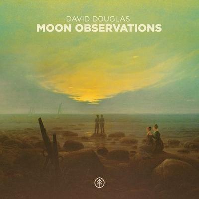 david_douglas_moon_observations