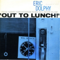 eric-dolphy-out-to-lunch