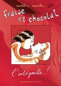 fraise_choco_integrale_couv