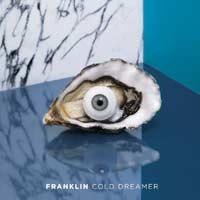 franklin_cold_dreamer