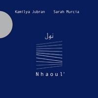 kamilya_sarah