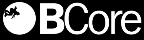 logo_BCore1