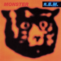 rem-monster