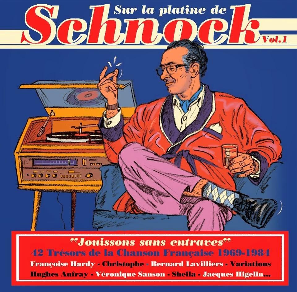 schnock_vol1
