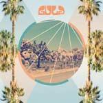 Gulp-Season-Sun-Coloured-Vi