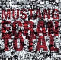 Mustang-ecran-total