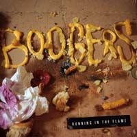 boogers_runningintheflame