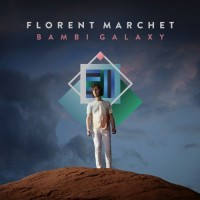 florent-marchet-bambi-galaxy
