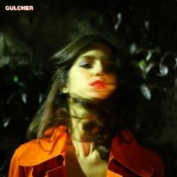 gulcher-copie-1