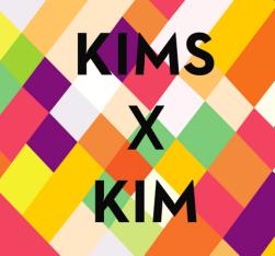 kims-x-kim
