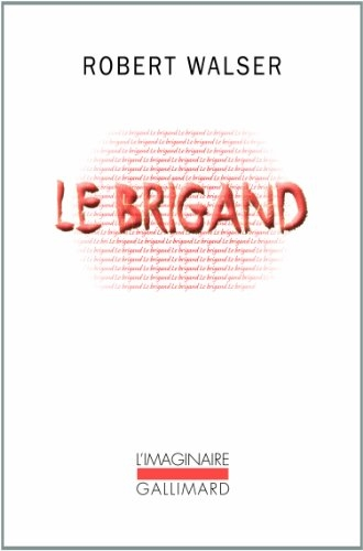 lebrigand