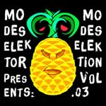 modeselektion-vol-3-1