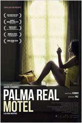 palma-real-motel-affiche