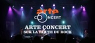 ARTE_CONCERT_640X290