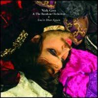 CD-Nick-Grey-The-Random-Orc