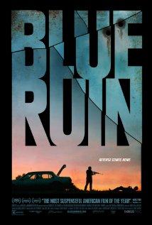 blueruin_cover