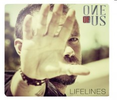 one of us - lifelines