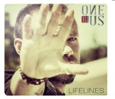 one of us - lifelines