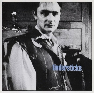 tindersticks_second_album