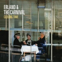 Erland & The Carnival 2014