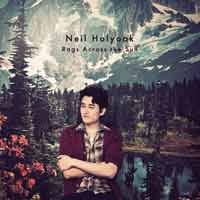 Neil-Holyoak-Rags-Across-th