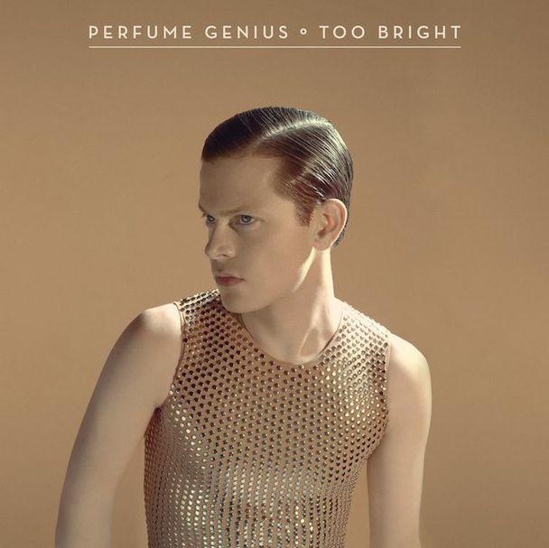 Perfume-Genius-Too-Bright1