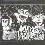 archideep