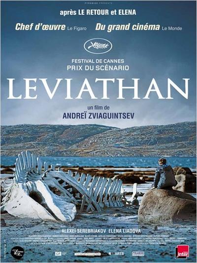 levathian