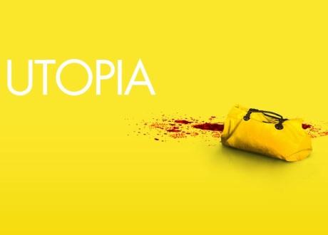 utopia__gabinete_doctor_morholt_00_tierra_freak_tierrafreak-com-ar
