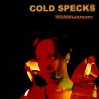 ColdSpecks_Neuroplasticity-262x262
