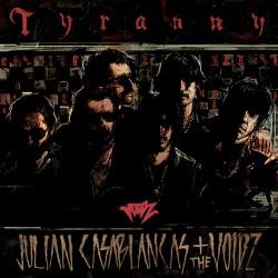 Julian-casablancas-the-voidz-tyranny