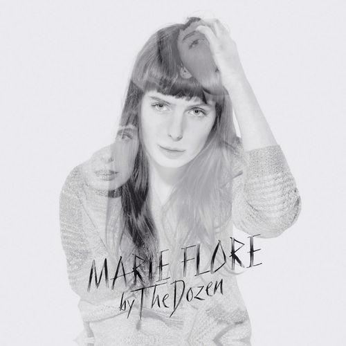 Marie-Flore - By The Dozen