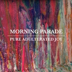 Morning-Parade