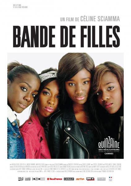 SCIAMMA_Celine_2014_Bande-de-filles_00