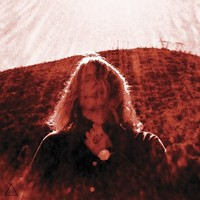 Ty Segall 2014
