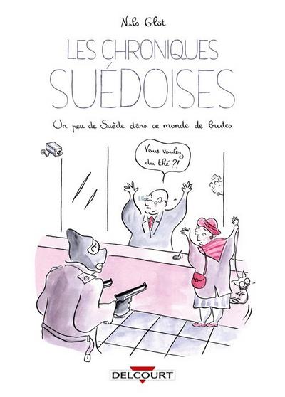 editions_delcourt_-_bande_dessin_e_-_les_chroniques_su_doises_nils_gl_t_