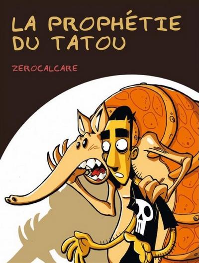 la-prophetie-du-tatou